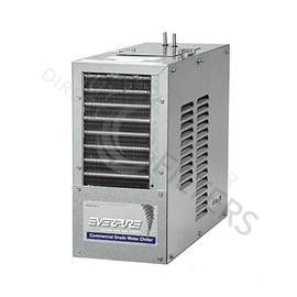 Everpure EV931830 Polaria Instant Water Chiller - Buy Direct Water Filters