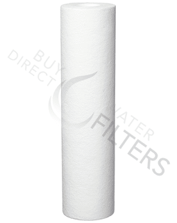 Valuetrex Compatible Sediment Filter