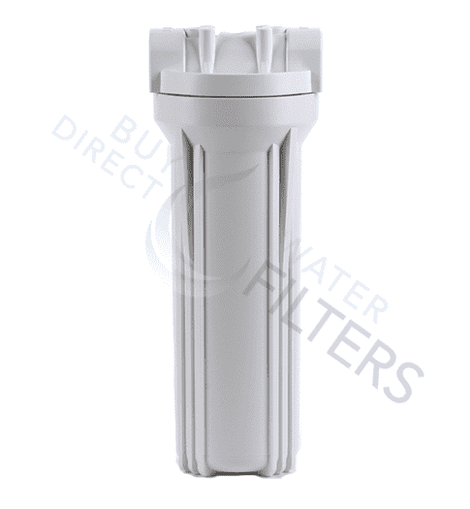Hydronix HF3 Water Filter Housing - Buy Direct Water Filters