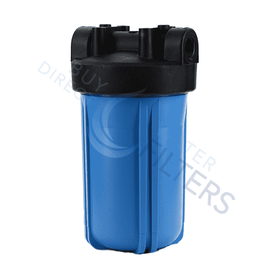 "150238 Filter Housings 10"" - Pentek"