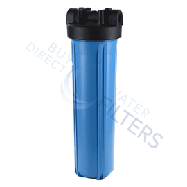 150234 Filter Housing - Pentek | Buy Direct Water Filters