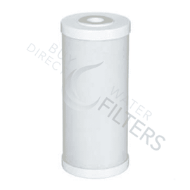 Compatible Whole House Carbon Filter- GE FXHTC - Buy Direct Water Filters