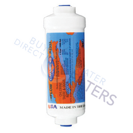 RO Filter Set-Culligan AC-30 USA