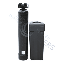 OMNIFilter Water Softener - Buy Direct Water Filters
