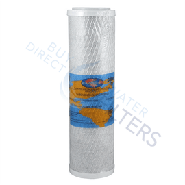 Kemflo 5 Stage Reverse Osmosis Filter Set