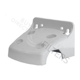 Omnipure Bracket with Screws  (ELF Bracket) - Buy Direct Water Filters