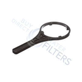 "SW-4 Spanner Wrench; 20"" BB"