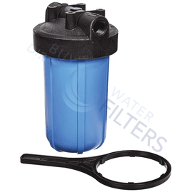 "150237 Filter Housing 10"" - Pentek"