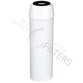 Pentek CC-10 Coconut Granular Activated Carbon Filter