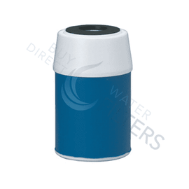 Pentek GAC-5 Granular Activated Carbon Filter
