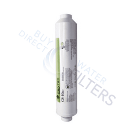 "Pentek® 10"" In-line Water Filter"