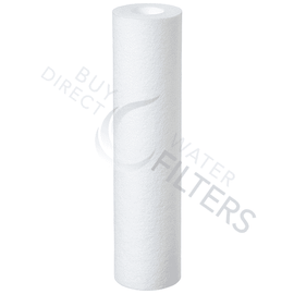 Kenmore 5 micron Compatible Sediment Filter - Buy Direct Water Filters