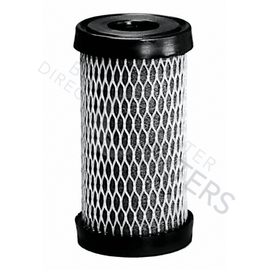 PENTEK C2 REPLACEMENT 5 MIC FILTER