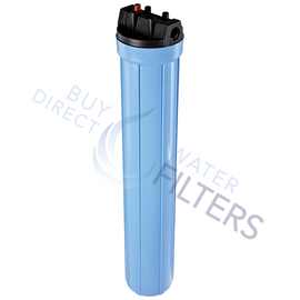 "150233 Filter Housing 20"" - Pentek 