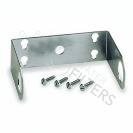 "Bracket Kit for 3/4"" Housing (U-Shaped)"
