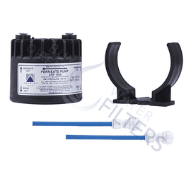Permeate Pump Kit ERP-1000 - 560041