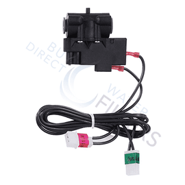 Watts Premier 152032 Pressure Switch 1/4 QC