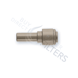 "Quick Connect Stem Adapter 3/8"" S x 1/4"" Q - 228173"