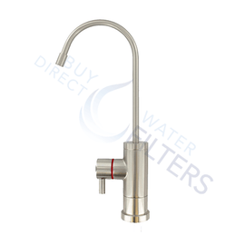 Tomlinson Contemporary Hot Only Faucet