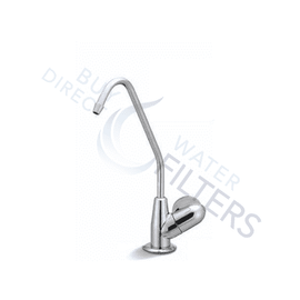 Tomlinson Value RO Faucet VS603
