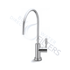 Tomlinson Value RO Faucet VS888