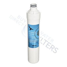 Kwik-Change WQCGAC11 Replacement Filter - Watts