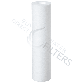 "Culligan Compatible 10"" x 2 1/2"" 5 Micron - Buy Direct Water Filters"