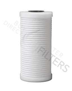 Whirlpool WHKF-GD25BB Water Filter