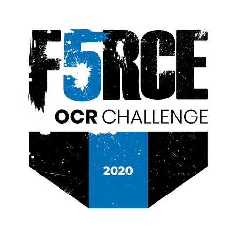 Force5 ORC Challenge