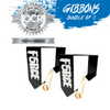 Gibbons Experience Kit - Force5 Equipment