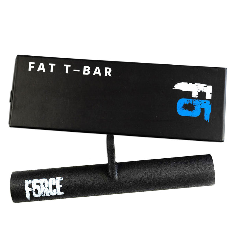 Fat T-Bar - Force5 Equipment