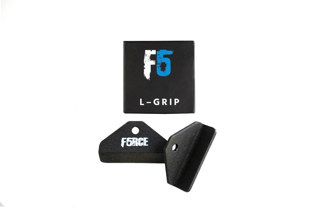 Replacement Pegs - Force5 Equipment