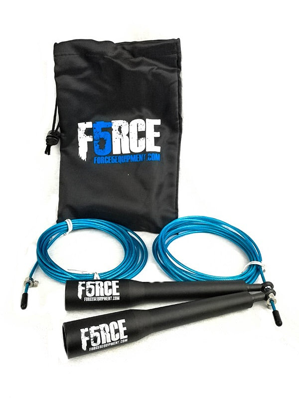 Speed Rope - Force5 Equipment