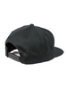 Force5 SnapBack classic - Force5 Equipment
