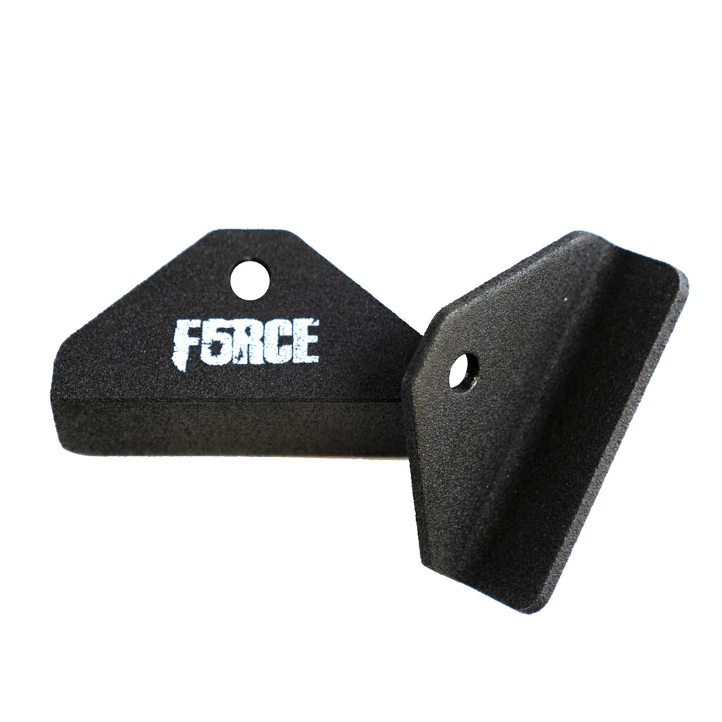 L grip - Force5 Equipment