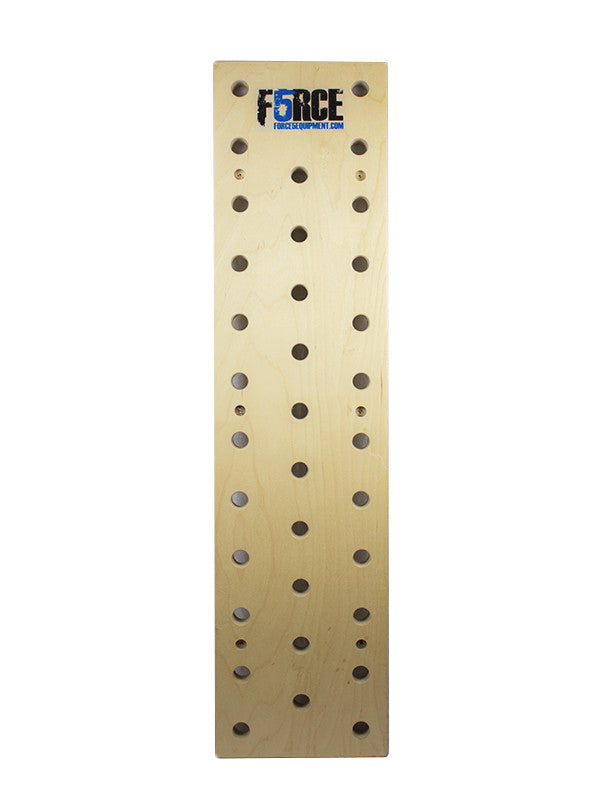 Peg Board - Force5 Equipment