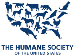 Kona Benellie partners with the Humane State Program, an impactful initiative of the Humane Society of the United States