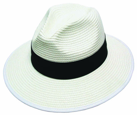 AVENEL SAFARI HAT