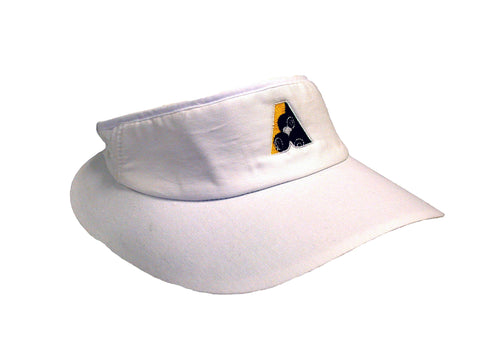 Ladies Visor  e43b40ad9f0