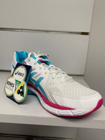 Womens ASICS Gel Rink Scorcher