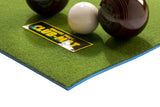 Indoor Bowls Carpet