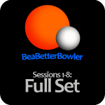 Be a Better Bowler