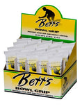 Betts Grip in Bulk
