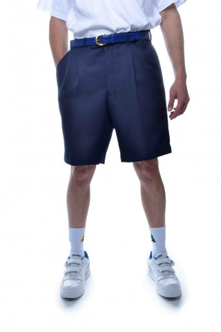 CITY CLUB BOWLS SHORTS