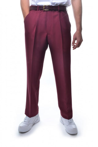CITY CLUB TROUSERS