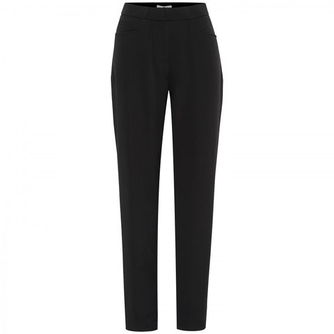 Dri-Sporte Stretch Pants