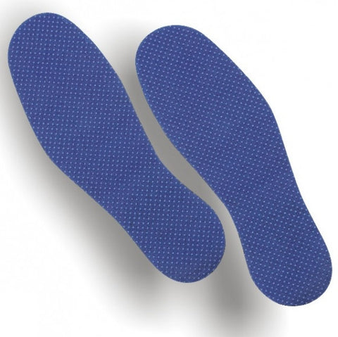 Magnetic Massaging Insoles