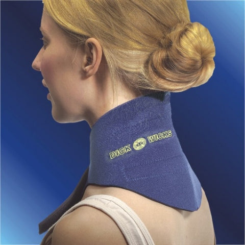 Thermal Neck Support