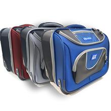 Aero LX Trolley Bag
