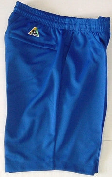 BOWLSWEAR AUSTRALIA COLOURED SHORTS